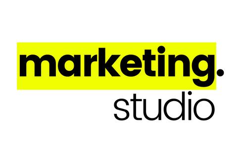 marketing. studio
