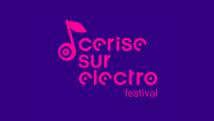 Cerise sur Electro  |  2015
