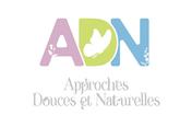 ADN - Approches Douces et Naturelles