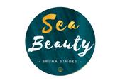 Sea Beauty - Bruna Simoēs