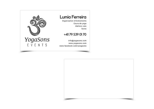 YogaSons | Events