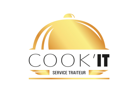 COOK'IT - Service Traiteur