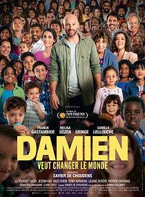Damien veut changer le monde.jpg