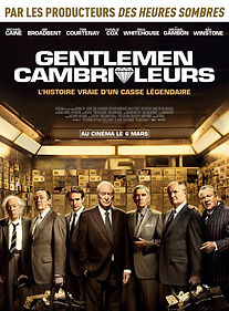 Gentlemen cambrioleurs.jpg