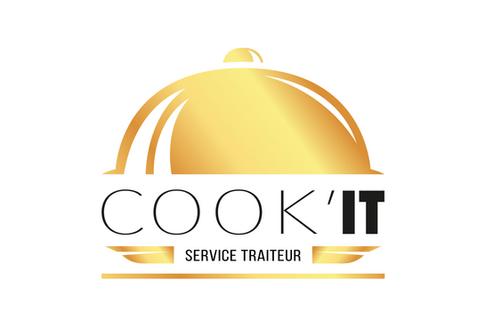 COOK'IT - Service Traiteur