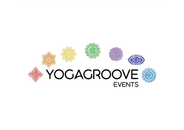Yogagroove | Events