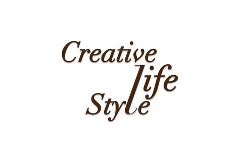 Creative Life Style
