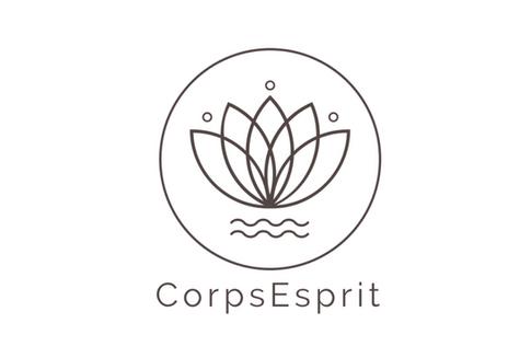 CorpsEsprit