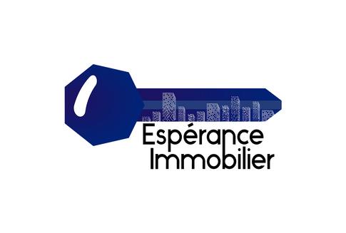 Espérance Immobilier