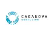 CASANOVA connexion