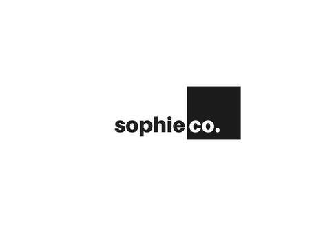 Sophie company