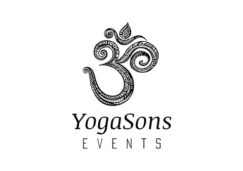 YogaSons | Events