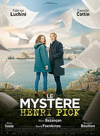 Le_mystère_Henri_Pick.jpg