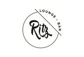 Ritz - Lounge - Bar