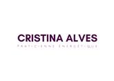 Cristina Alves - Praticienne énergétique