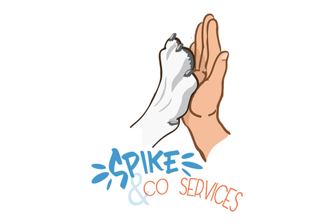 Spike & CO Services