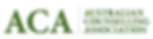 australian-counselling-association.png