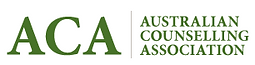 australian-counselling-association.png