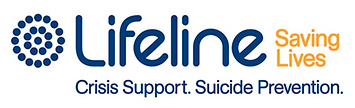 Lifeline counselling