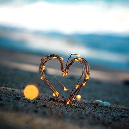 relationshp ounselling inner west heart