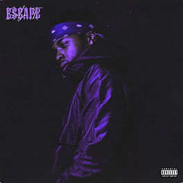 SoloE_Escape.jpg