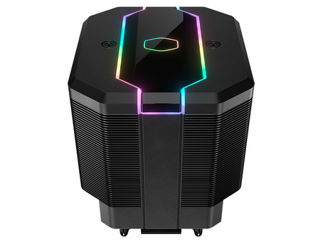 How to charge personal air coolers outstanding information