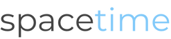 spacetime - Logo (website).tiff