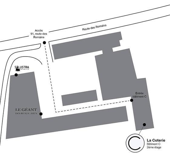 plan coterie 1.jpg