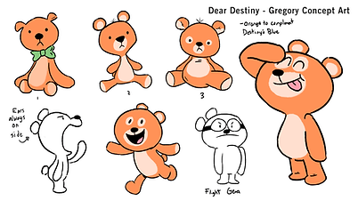 deardestiny_gregdesigns.png