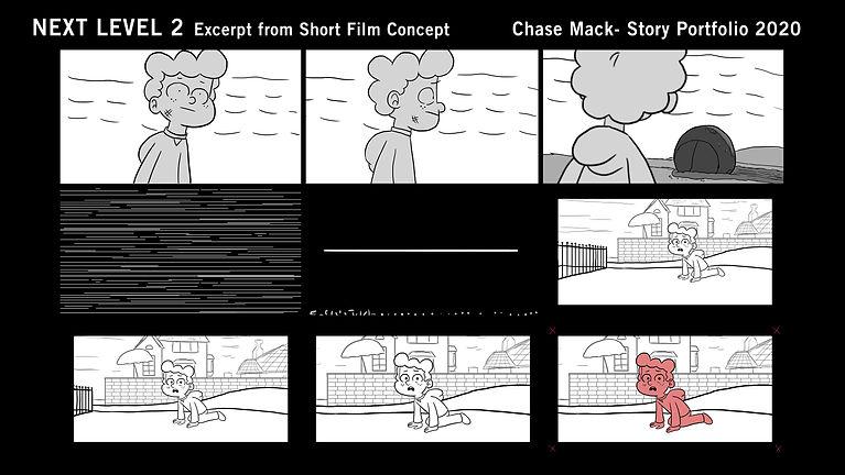 NL2_Storyboards5.jpg