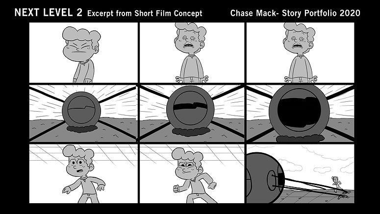 NL2_Storyboards9.jpg