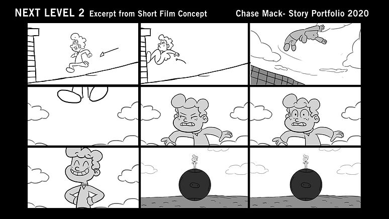 NL2_Storyboards11.jpg