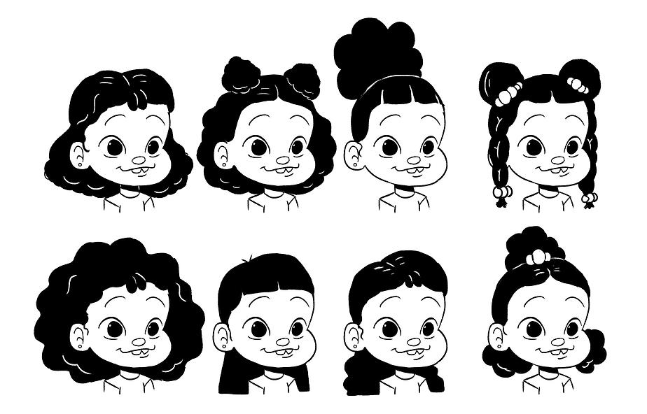 deardestiny_hairstyles.png
