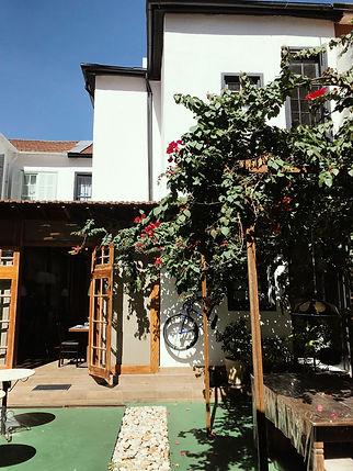 quintal, são paulo, casas, casa, bixiga, bela vista, pousada hostel, hotel
