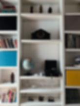 estante, livros, decoração, bixiga, bela vista, hotel, pousad