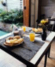 café da manhã, brunch, comida, gostoso, saudável, são paulo, hostel, hotel, pousada