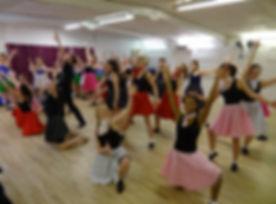 htdc-seniors-in-rehearsal-4-1024x768.jpg