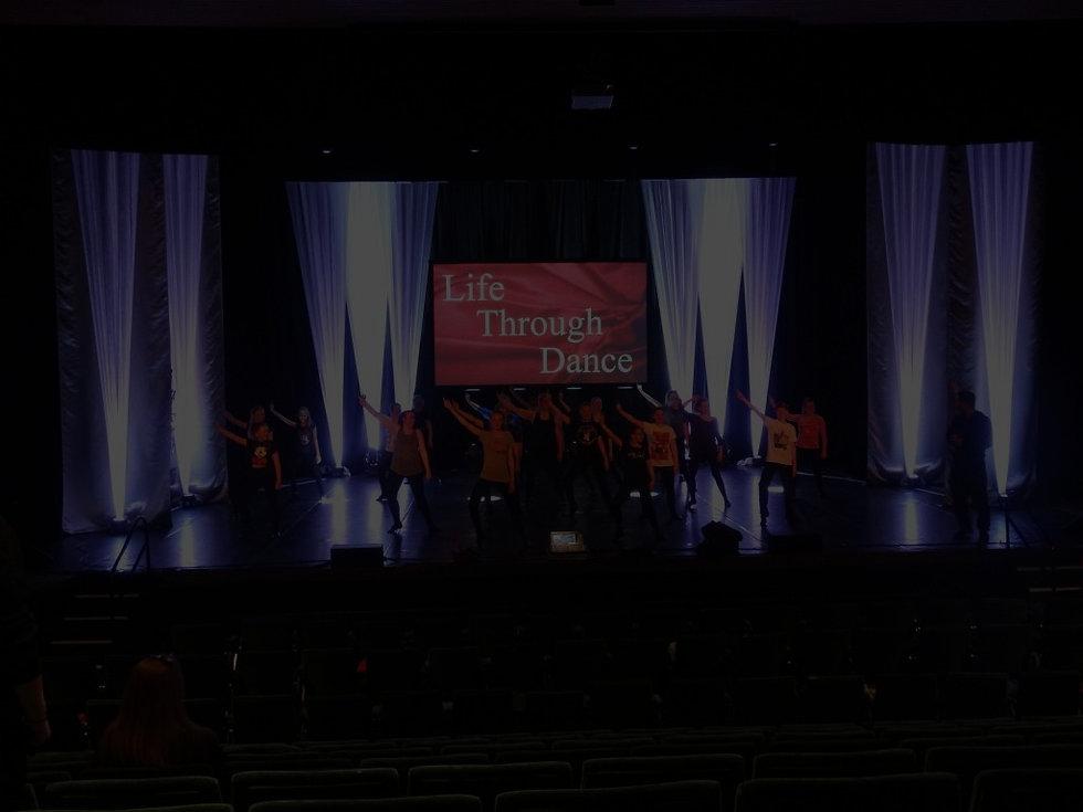boy-band-stage-rehearsal-4-1024x768_edited.jpg
