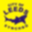 club_logo_100.png