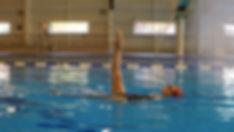 ballet_leg_single_routine_grade_3.jpg