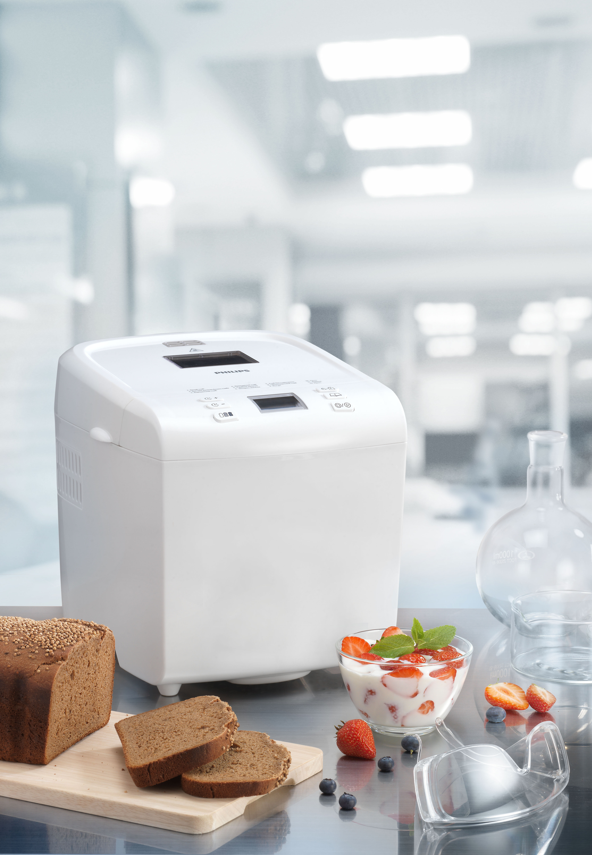 Philips Bread maker HD9016