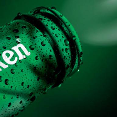 HEINEKEN 007
