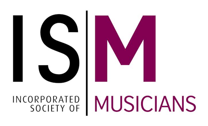 ism_logo_2021_04_20_04_18_06_pm-695x130.