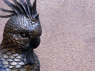 metal-bird-sculpture.jpg