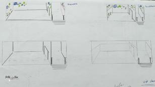 Sketch VIP Suite:  Concept 2
