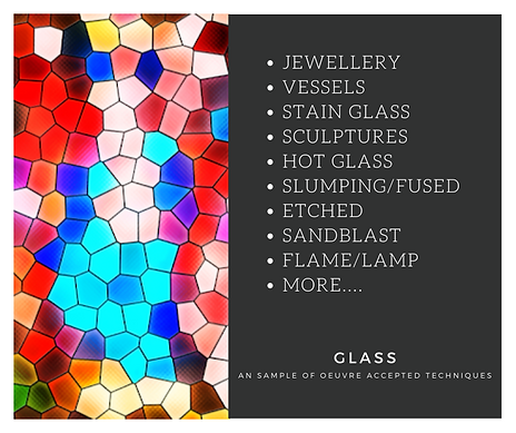 GLASS STYLE.png