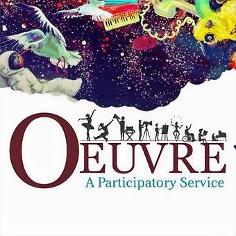 Oeuvre A Participatory Service Ltd