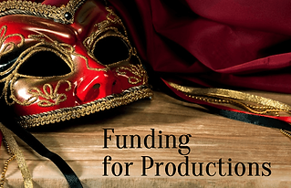 funding-for-productions.png