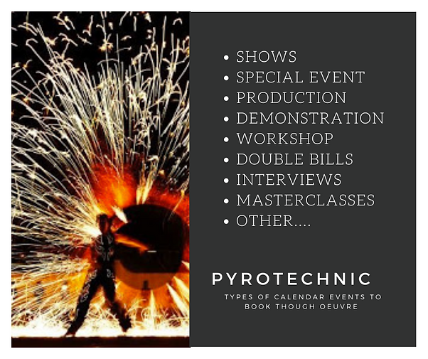 PYROTECHNIC (FIRE).png