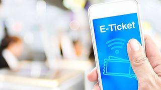 LG_E_Ticket_01_web.jpg